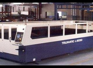 Trumpf 6030 P50402056