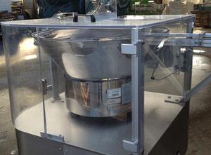 Maszyna sortująca Ozaf 470 800