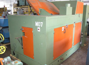 Maroni MR 765 Wire drawing machine