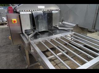 IWM Crusader T800 P50409134