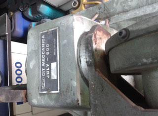 Vollmer Cx100 инструкция - фото 5