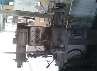 Vollmer Cx100 инструкция - фото 6