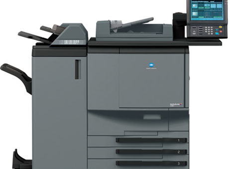 KONICA BIZHUB PRO C6501 TREIBER WINDOWS 10
