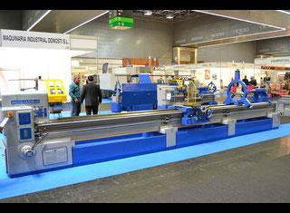 Amutio Cazeneuve HB 810 x 6000 P50421052