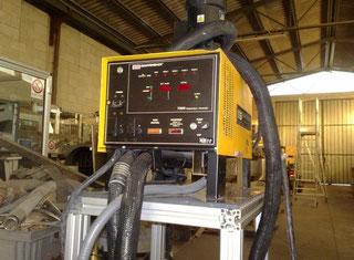 Slautterback KB 10 P50422041