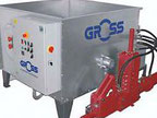 Prensa Gross GP 100