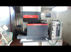 Mitsubishi BA8 Wire cutting edm machine