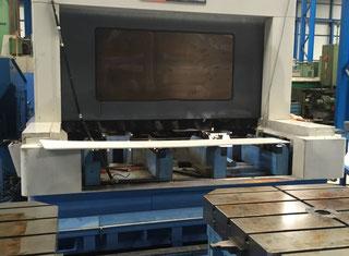 Mazak FH 880 PMC P50423094