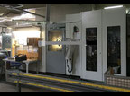 DMG DMC 80 HL Machining center - horizontal