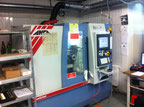 Used Anca Fastgrind grinding machine 5 axis