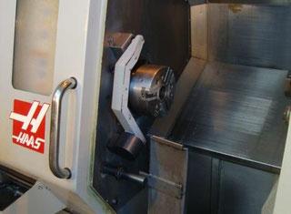 Haas SL20 P50430077