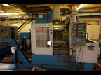Used Matsuura RA-1F Machining center - vertical