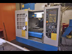 Used Matsuura MC 510 VGM Machining center - vertical