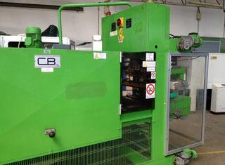 CB 70A P50512180
