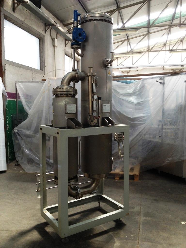 ebook lewis acid reagents a practical