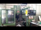 Matsuura RA II Machining center - vertical