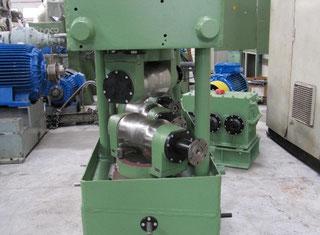 Zdas XRK 6 – 40 P50515050