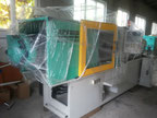 Arburg 470C-1500-400 Golden Edition Injection moulding machine