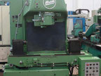 Used HURTH ZSA-551 Gear machine - milling, testing, inspection..