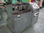 WMW RUBBING 12.5 TON Gear machine - milling, testing, inspection..