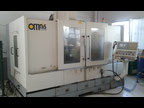 Hardford  Machining center - vertical