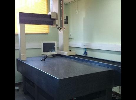 banc de mesure mitutoyo b715 machines d 39 occasion exapro. Black Bedroom Furniture Sets. Home Design Ideas