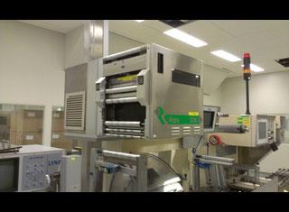Klockner Mediseal CP 10 P50610028
