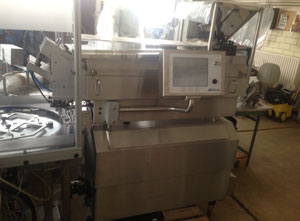Used Swiftpack SPC6 Counting machine