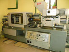 SANDRETTO 110 T Injection moulding machine