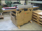 SCM 2250 Wood combined machine