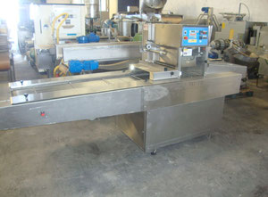 AUTOMATIC THERMOSEALER ILPRA