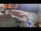 Used CMS pf/1-R6 Wood CNC machining centre