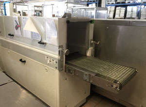 Used Metra TF40 Candy machine