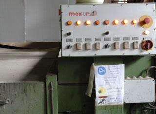 Makor FTT P50623076
