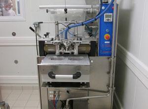 Operculeuse Mecaplastic S1000