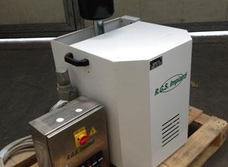 RGS SFA 550040 P50626016