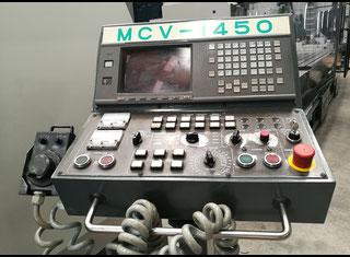 Dahlih MCV 1450 P50629046