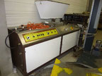 Hacos JD 720 Candy machine