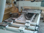 Biesse ROVER Wood CNC machining centre