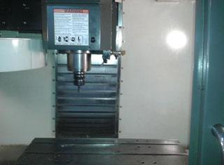 Haas - P50630145