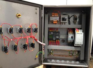 RGS CF 10 P50703021