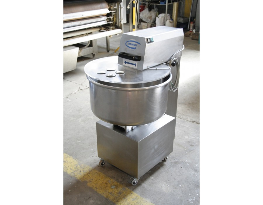 ramon 55s grinder exapro On alpine cuisine meat grinder