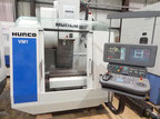 Used HURCO VMX1 Machining center - vertical