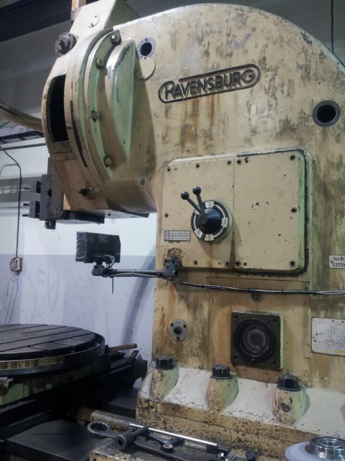 Ravensburg slotting machine exapro - Mobel ravensburg ...