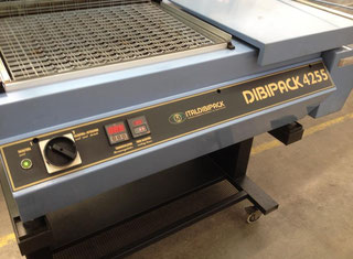 ITALDIBIPACK DIBIPACK 4255 P50709033
