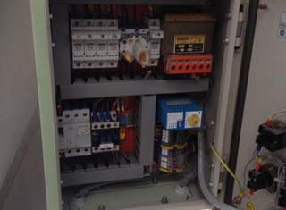 ETA ST3-415 P50709043
