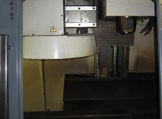 Cincinnati Arrow VMC1250C P50713058