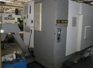 Deckel Maho DMU 60P Hi-dyn P50713068