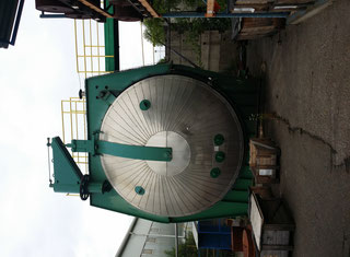 Scholz diameter of 4500 P50714217