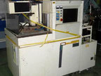 SODICK KICN Wire cutting edm machine
